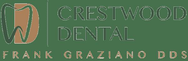 Crestwood Dental